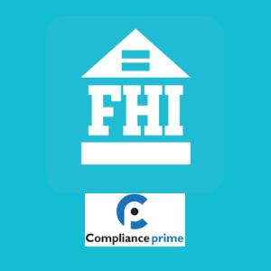 FHI Compliance Prime