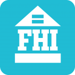 The Fair Housing Institute