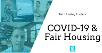 COVID Fair Housing