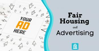 Fair Housing Advertising Guidelines